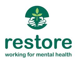 restore square logo